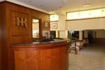Отель Hotel Ristorante Da Roverino