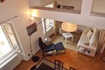 Apartment Via Vitani