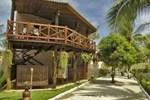 Villas Da Pipa