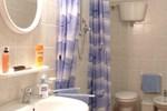 Мини-отель Il Girasole