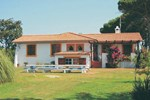 Апартаменты Villa I Limoni