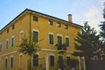 Мини-отель La Casa delle Zie