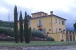 Отель Il Campano