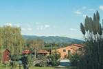 Апартаменты Leccina 1