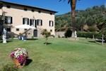 Вилла Villa Fubbiano