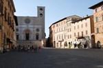 Гостевой дом Il Focolare