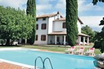 Апартаменты Holiday home Villa S.Angelo