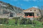 Апартаменты Holiday home Contrada Volpignano