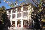 Гостевой дом L'Ostegatto