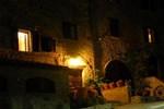 Отель Tenuta Poggio San Michele
