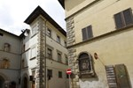 Мини-отель B&B Palazzo Beltramini