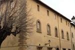 Отель Hotel Del Borgo