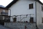 Отель Casa Vacanze La Murata