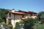 Апартаменты Vacanze Casa Bella