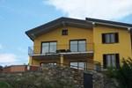 Апартаменты Villa Mimosa