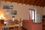 Апартаменты Villa Quattro Stagioni