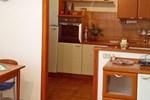 Апартаменты Apartment Colbordolo