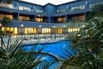 Quality Hotel Emerald