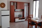 Апартаменты Le Tende Nuove A