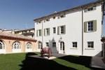 Апартаменты Residence Corte San Carlo