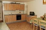 Appartamenti Pegolotti