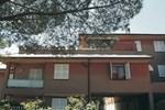 Апартаменты Casa Gabry