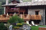 Гостевой дом Les Trompeurs