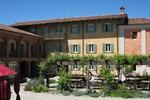Отель Agriturismo San Martino