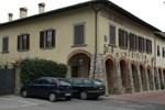 Отель Palazzo Tarlati - Hotel de Charme - Residenza d'Epoca