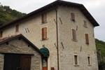 Отель Camporosso