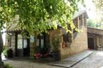 Гостевой дом Mola Solis