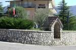 Мини-отель Villa Benice