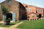 Отель Pizzi Di Foglia - Casa Ciotti
