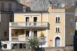 Мини-отель Le Terrazze Sul Pollino B&B