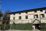 Отель Alloggio Agrituristico Ronchi Di Fornalis