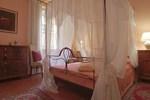 Апартаменты Il Gattopardo