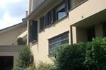 Гостевой дом Al Monte