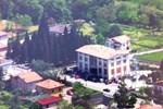 Отель Albergo Cristallo