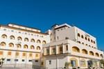 Отель Sol Palace hotel