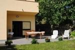 Апартаменты Casa La Montesca