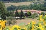 Отель Casa San Martino