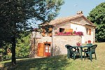 Апартаменты Holiday home Agriturismo La Ginestra