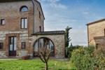 Апартаменты Romantic Apartment - Città della Pieve
