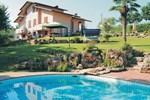 Апартаменты Apartment Casa di Venere