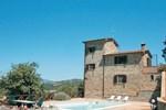 Апартаменты La Torre Monterchi