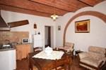 Апартаменты Cortilla 1