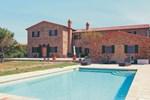 Апартаменты Podere Siena