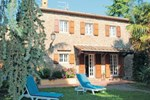 Апартаменты Holiday home Loc. Albergo-Via Griccena