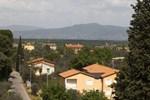 Отель Villa Renzi