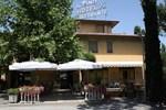 Отель Hotel Ristorante Il Pino